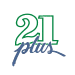 21plus