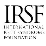 IRSFlogo