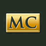 MClogo